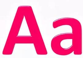 Изучения английского алфавита