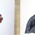Единорожка рисование